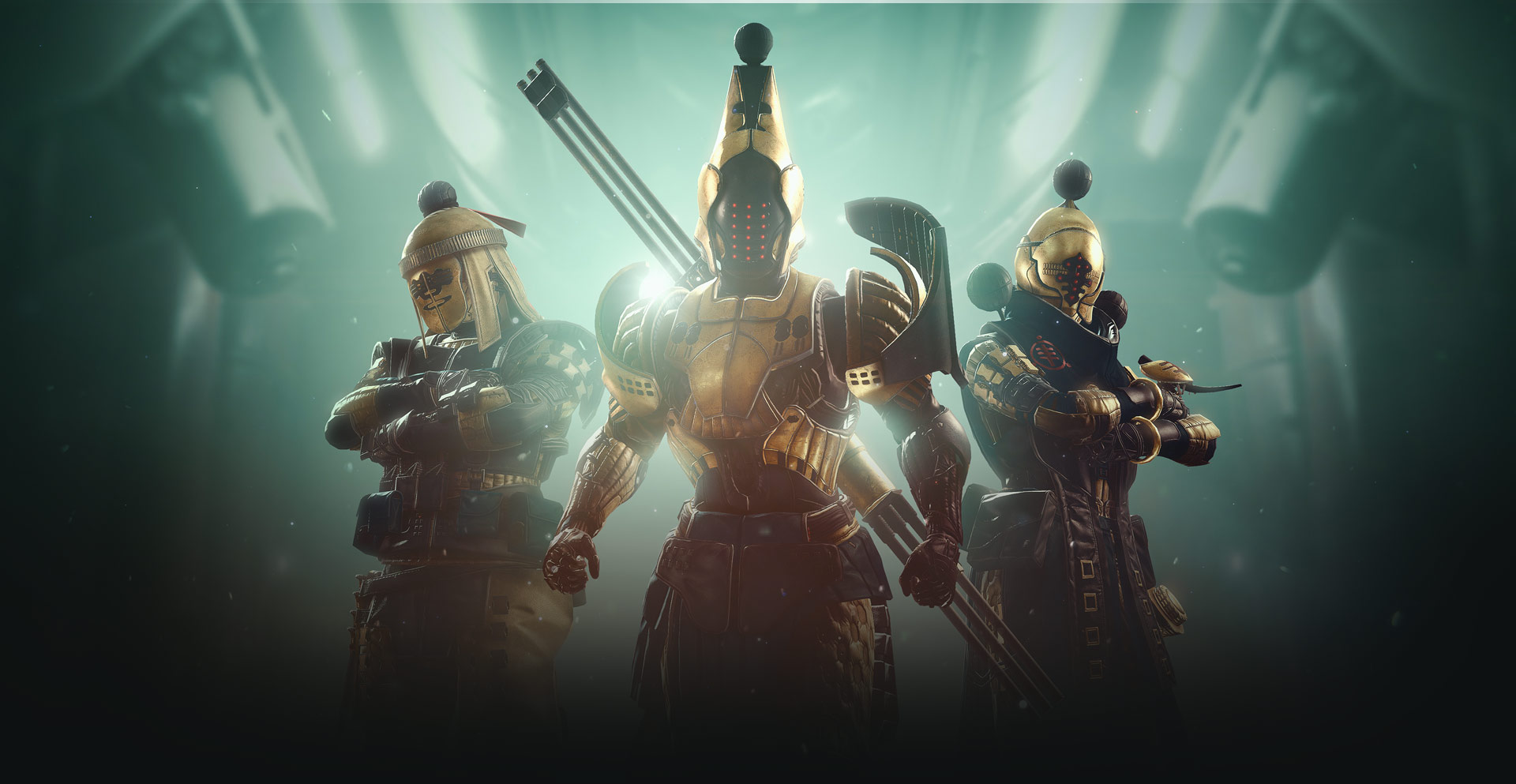 https://www.bungie.net/7/ca/destiny/bgs/season13/rewards_bg_desktop.jpg
