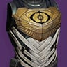 Vest of the Exile