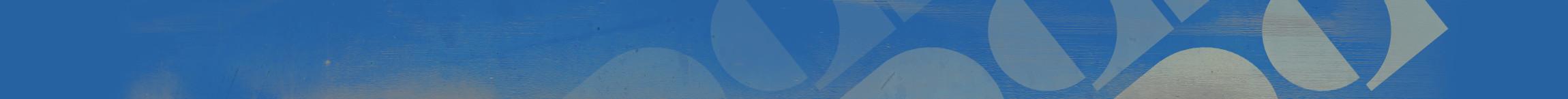 Lake of Shadows - Destiny 2 Legendary Emblem - light gg