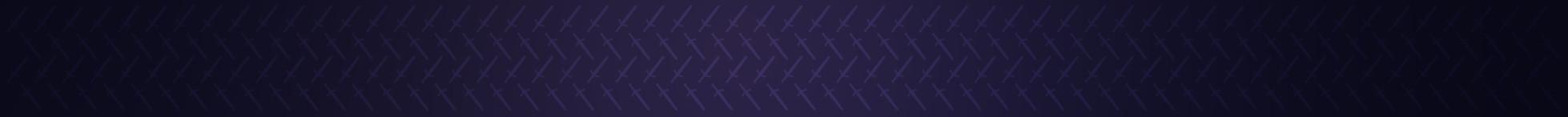 Sign of Celebration - Destiny 2 Basic Emblem - light gg