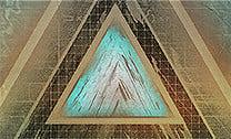 "Icon of ""Raid: Vault of Glass"""