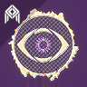 Trials of Osiris Projection