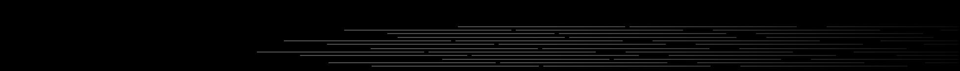 First Mark of the Collector - Destiny 2 Basic Emblem - light gg