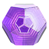 Legendary Engram