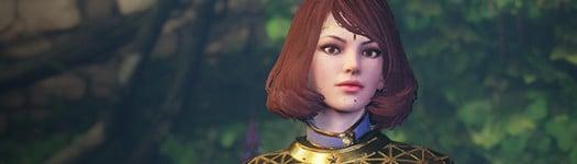 Yuna - Destiny 2 Vendor - light gg