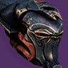 Pyrrhic Ascent Helm