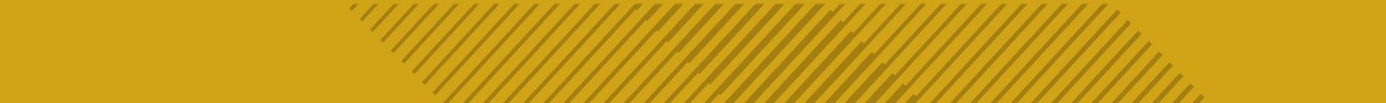 Peace of the City - Destiny 2 Basic Emblem - light gg