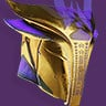 Helm of the Emperor's Champion