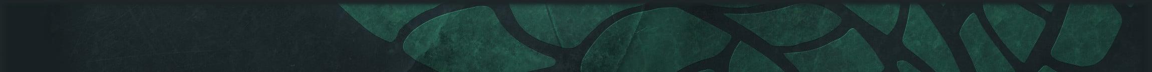 Ludomaniacal - Destiny 2 Legendary Emblem - light gg