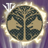 Iron Banner Projection