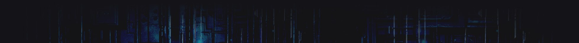 Heretic - Destiny 2 Basic Emblem - light gg