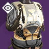 Eater of Worlds Ornament
