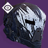 Extinction Orbit Ornament