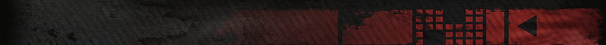 As de pique - Destiny 2 Rare Emblème - light gg