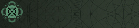 The Reaper - Destiny 2 Legendary Emblem - light gg