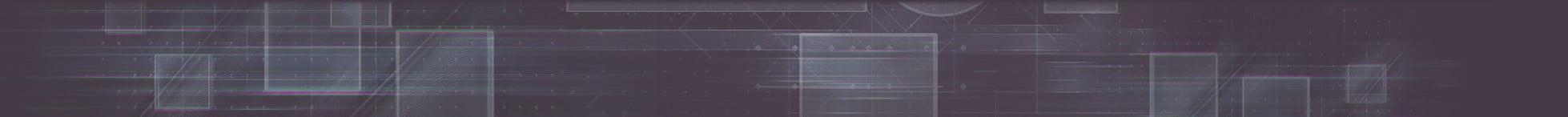 An Inscrutable Amygdaloid Eigenstate - Destiny 2 Legendary Emblem