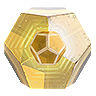 Fated Engram