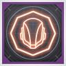 Solar Armor Glow