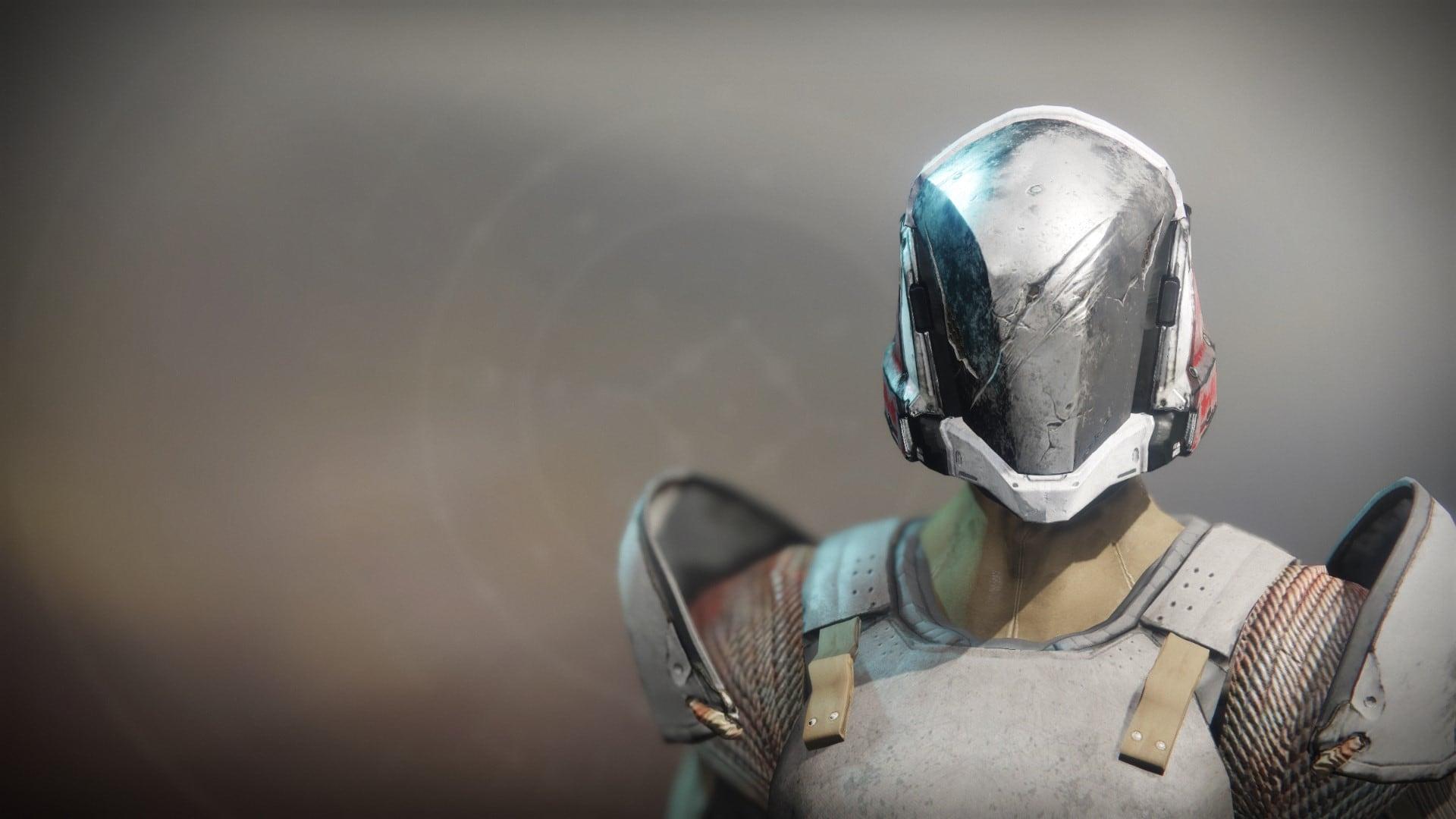 Destiny 2 präzise todesstöße