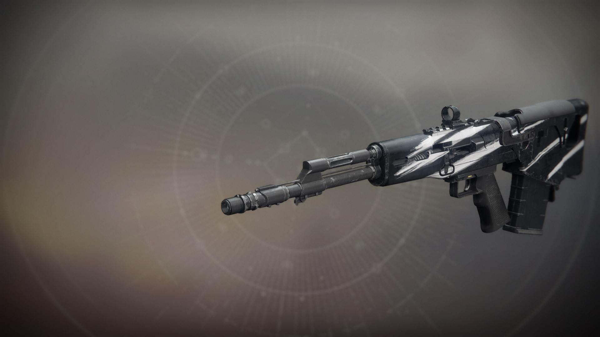 how to get kinetic legendary mods destiny 2