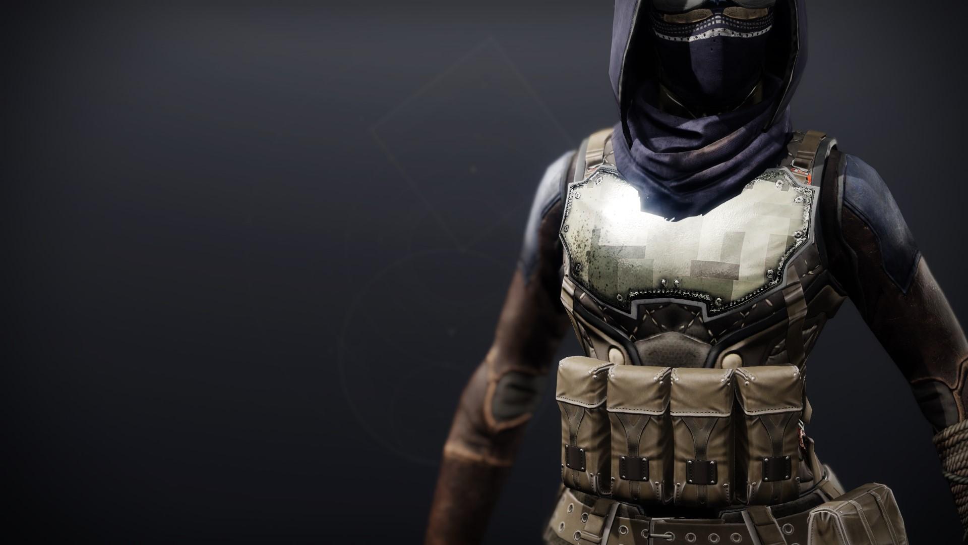 "Screenshot of ""Solstice Mask (Resplendent)"""