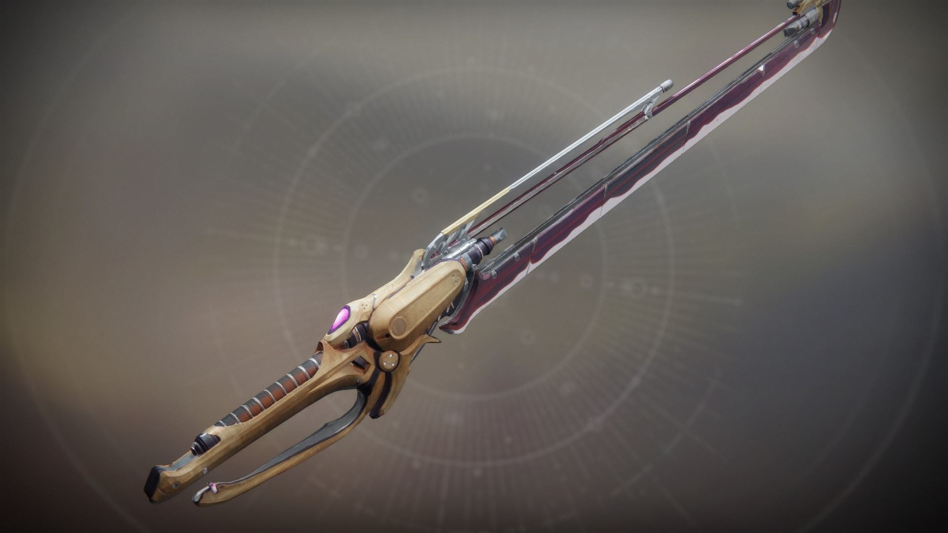Warmind Release Ishtar Collective Destiny Lore By Subject Just keep playing the game in various activities. warmind release ishtar collective destiny lore by subject