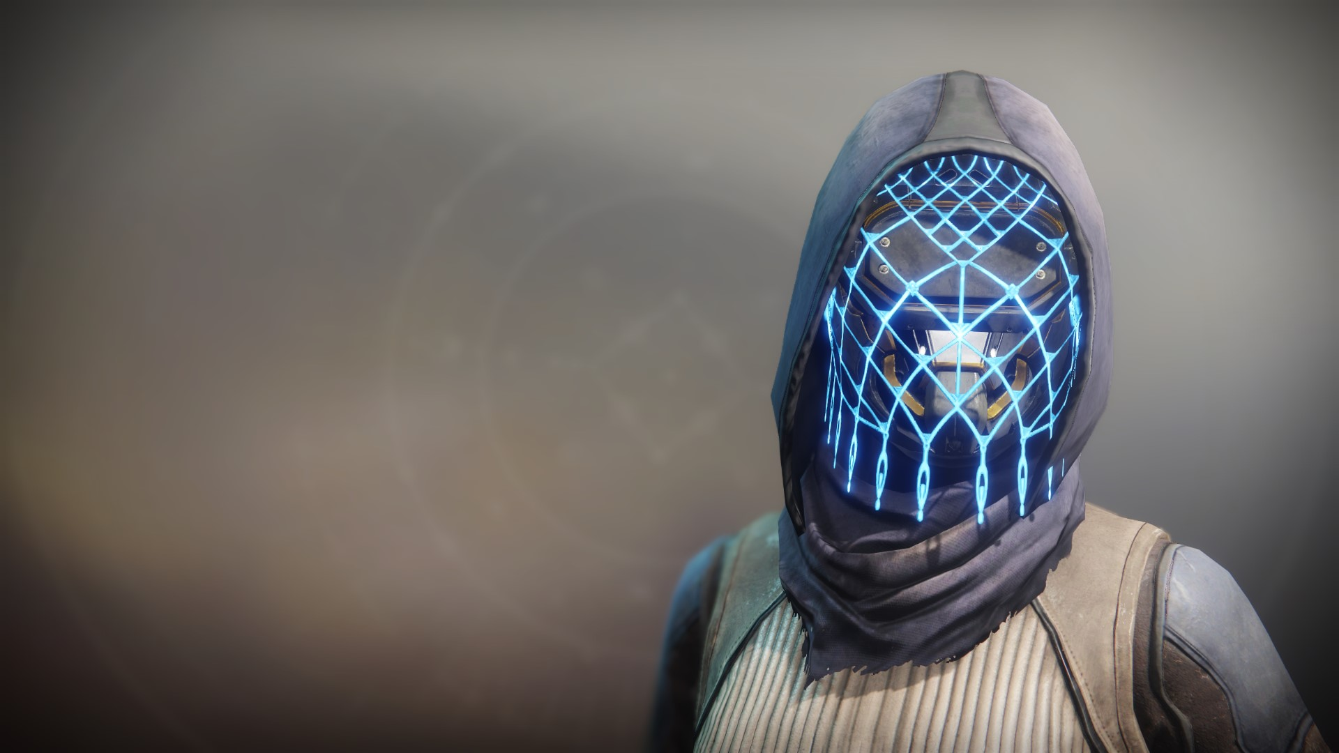Xur Collective Hunter Armour We have disabled this exotic until a fix can be deployed at a later date. xur collective hunter armour
