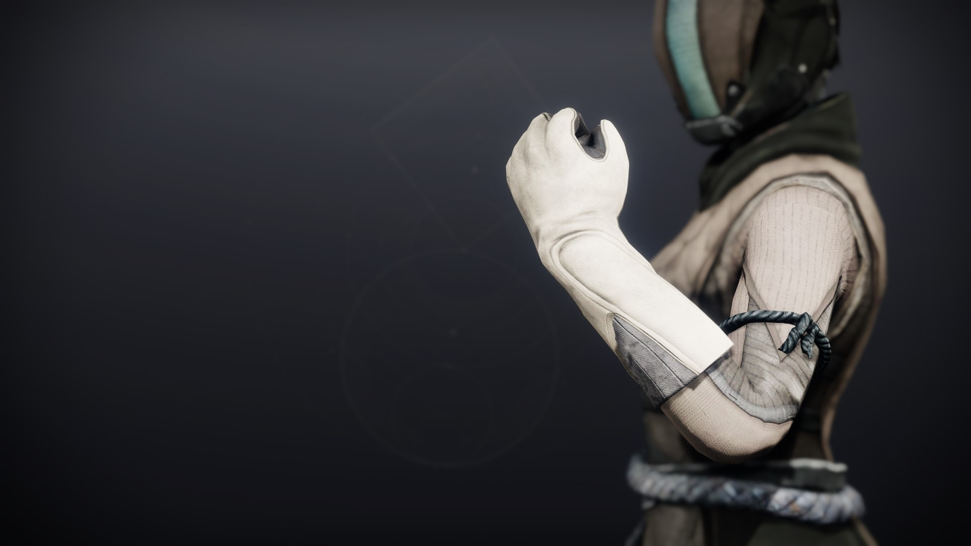 "Screenshot of ""Solstice Gloves (Renewed)"""