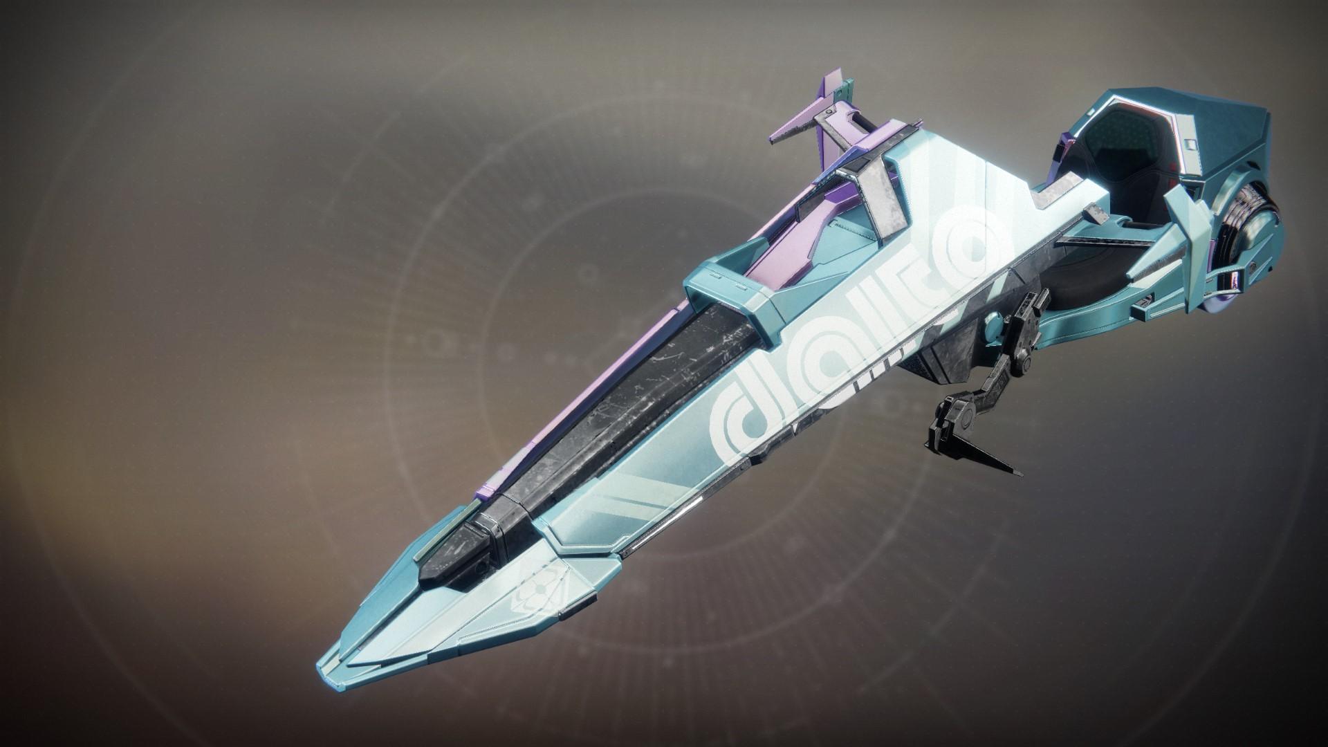 of-ten-suns-exotic-vehicle-destiny-2