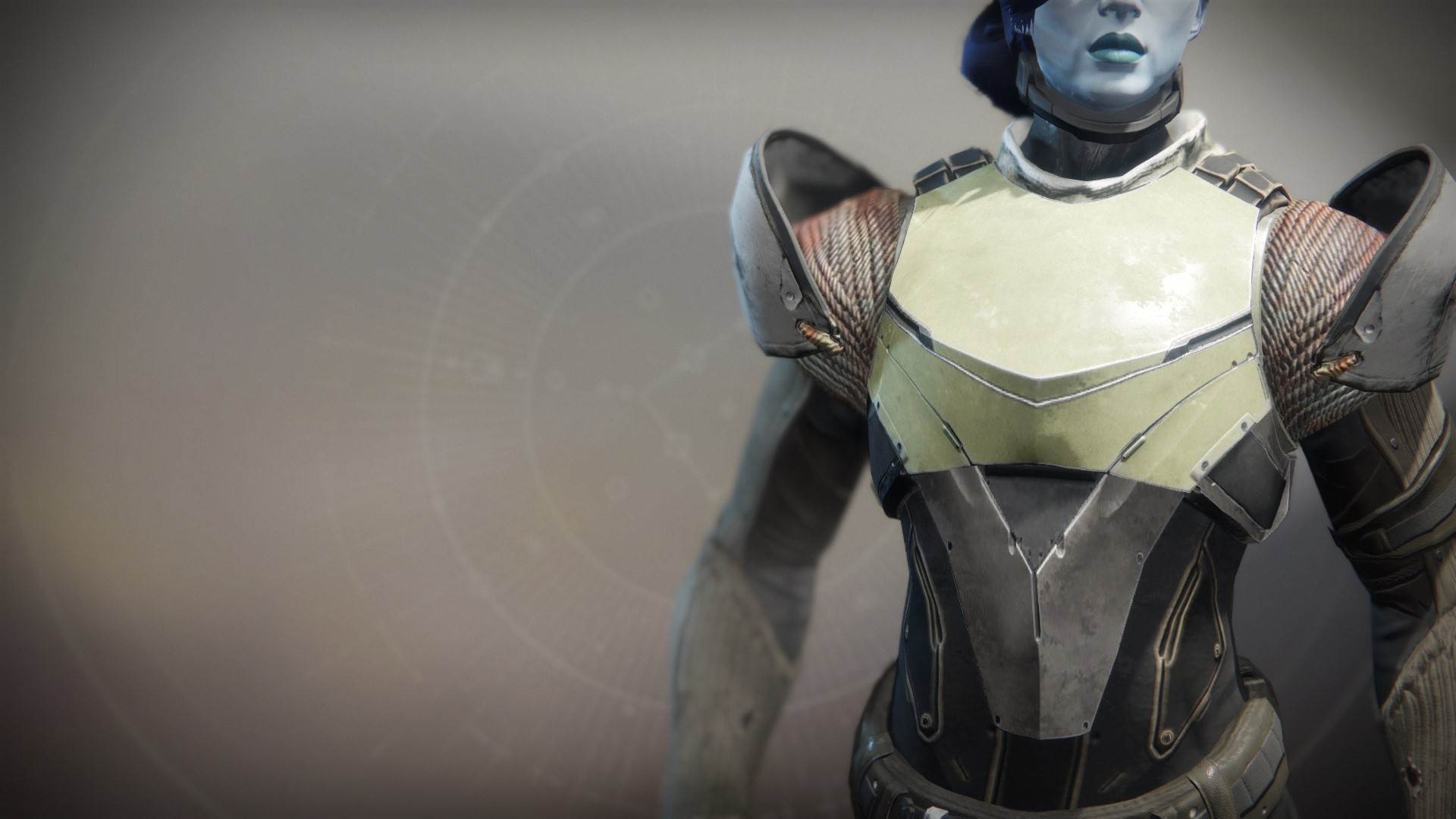 RPC Valiant - Destiny 2 Rare Chest Armor - Possible Rolls