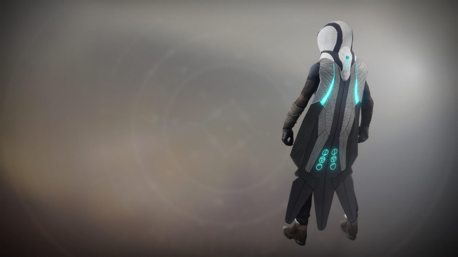 Trials Prestige Ornament Destiny 2 Legendary Armor Ornament