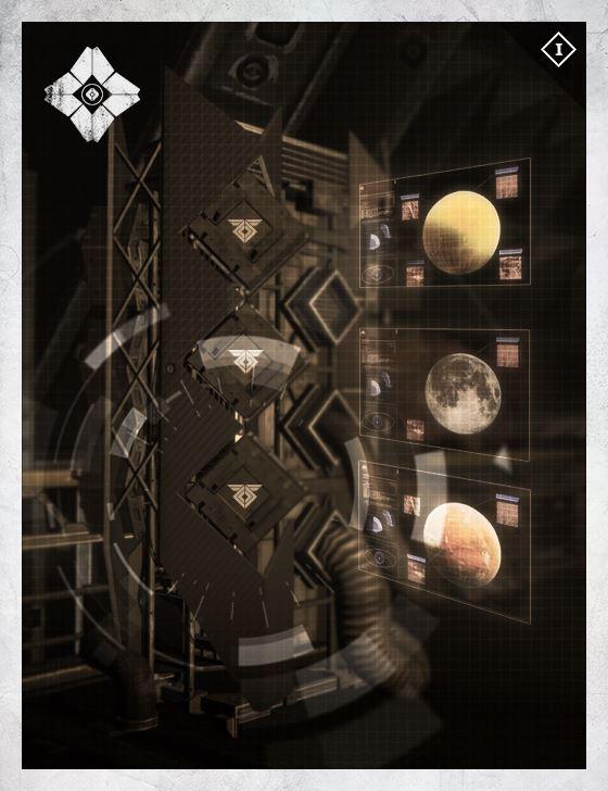 Frammento di Spettro: Rasputin