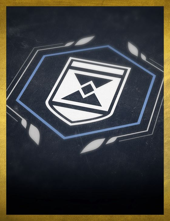 Weekly Strike Challenges Introduction