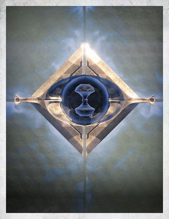 Relic: The Aegis