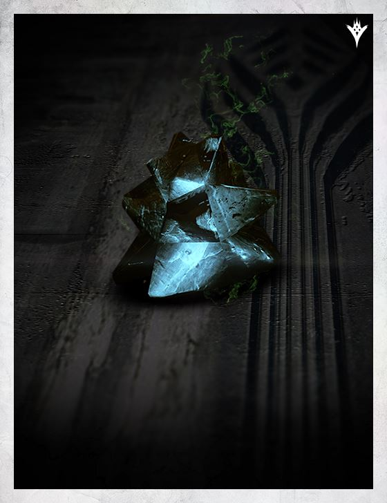 X: Immortals