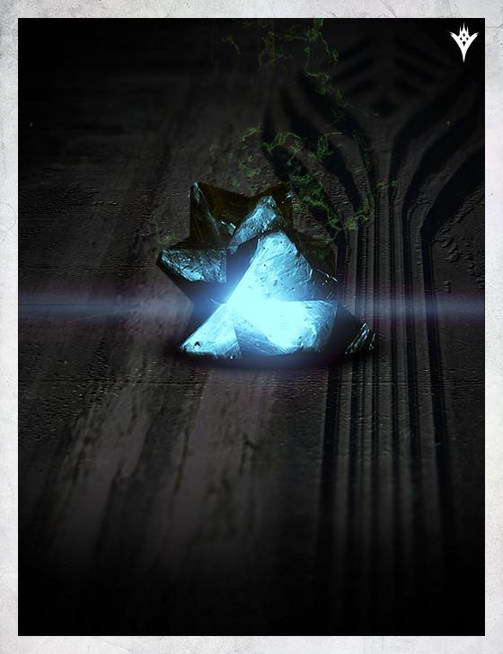 XVIII: Leviathan Rises