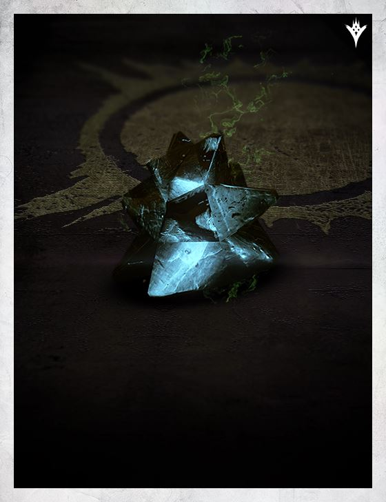 XXIV: THE SCREAM