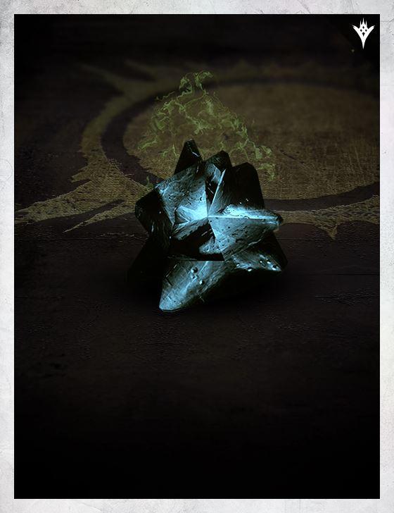 XXVI: star by star by star