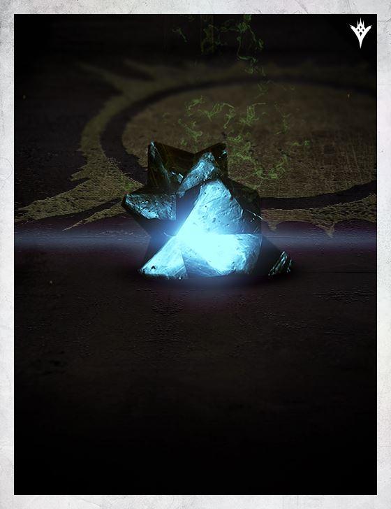 XXVIII: King of Shapes