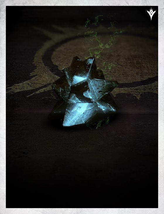 XXIX: Carved in Ruin