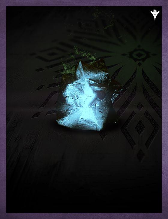 XXXVI: Eater of Hope