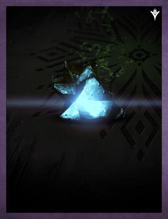 XXXVII: shapes : points
