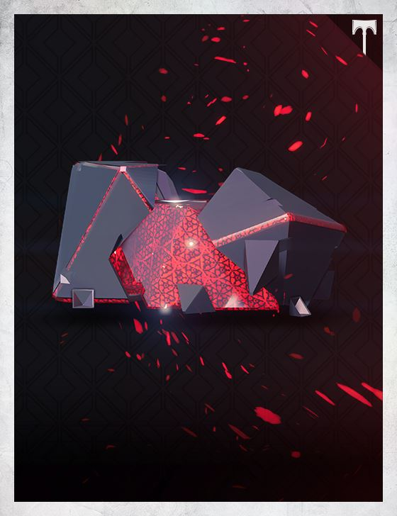 Dormant SIVA: Iron Lords 2.4