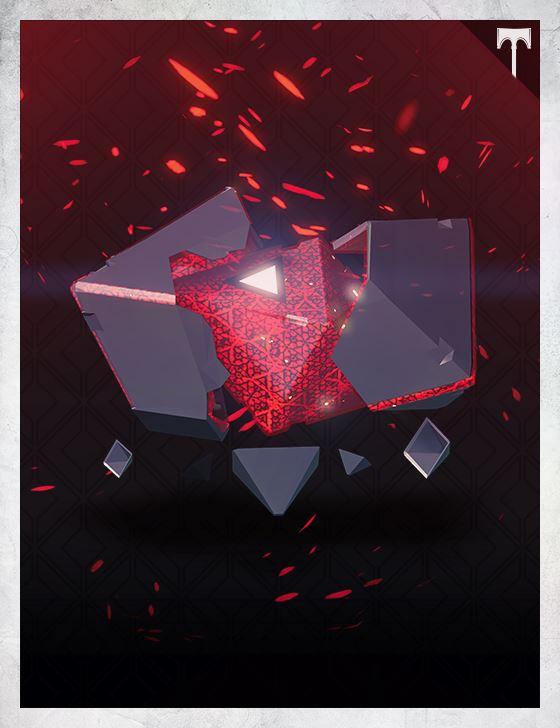 Dormant SIVA: Iron Lords 2.5