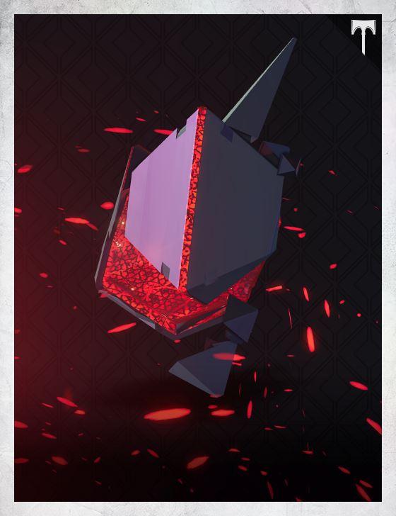 Dormant SIVA: Iron Lords 2.6