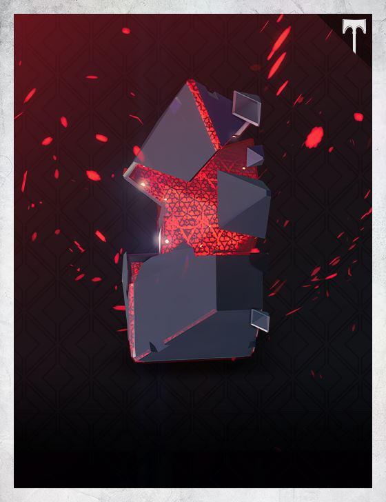 Dormant SIVA: Iron Lords 2.8