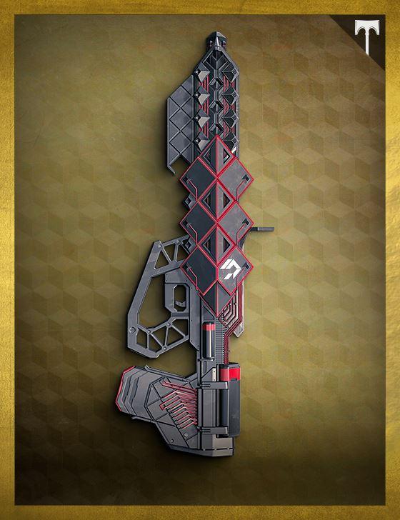 Outbreak Prime Grimoire Card Ishtar Collective