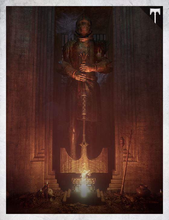 Lord Timur
