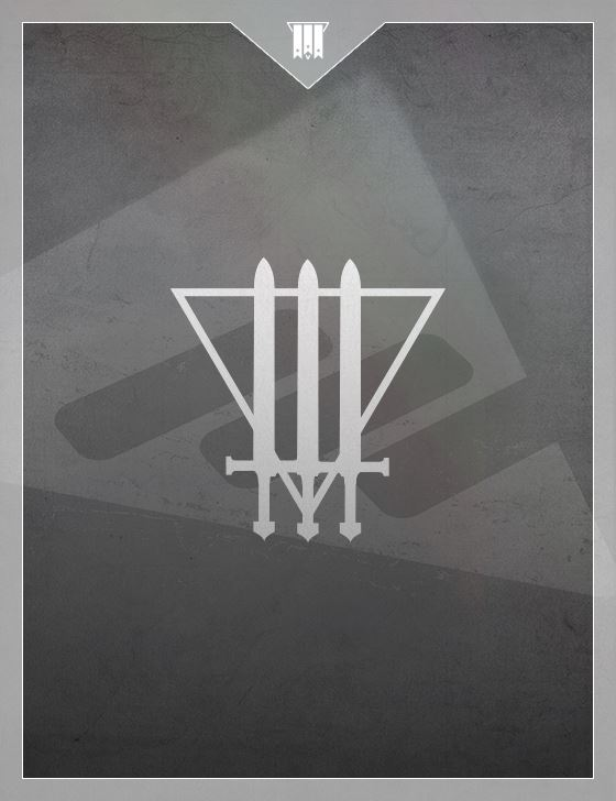 City Factions's Page Card