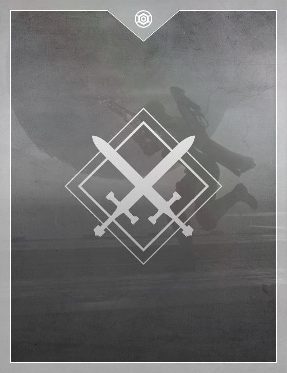 Crucible Playlists's Page Card